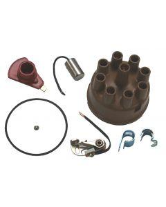 Sierra Ignition Tune-Up Kit for Mercruiser/OMC - 18-5271