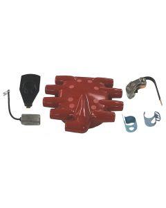 Sierra Ignition Tune-Up Kit - 18-5272