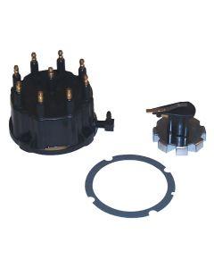 Sierra Tune-Up Kit - 18-5273 for Mercruiser Stern Drive, Mercury Race Stern Drive, Replaces 805759T3, 805759Q3