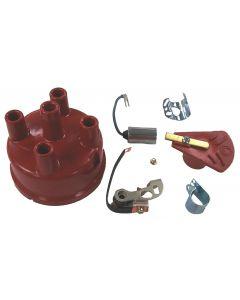 Sierra Tune-Up Kit - 18-5283