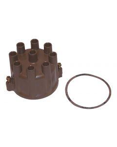 Sierra Distributor Cap for Mercruiser OMC/Volvo - 18-5352