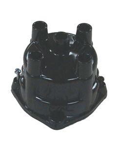 Sierra 18-5385 Distributor Cap for Mercruiser/OMC
