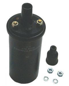 Sierra - 18-5437 Ignition Coil for OMC Sterndrive/Cobra 383444 378231