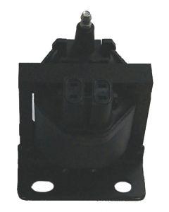 Sierra - 18-5443 Ignition Coil for Mercruiser, OMC, Volvo Penta
