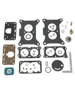 Sierra Carburetor Kit - 18-7244