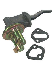 Sierra Fuel Pump - 18-7254