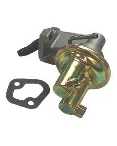 Sierra Fuel Pump - 18-7255