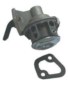 Sierra Crusader Fuel Pump - 18-7256