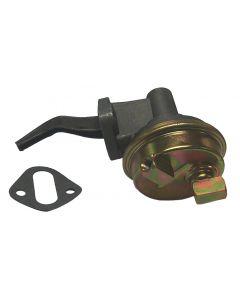 Sierra Fuel Pump - 18-7258