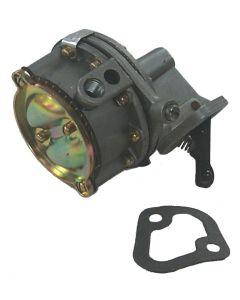 Sierra Fuel Pump - 18-7260