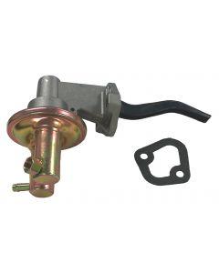 Sierra Fuel Pump - 18-7264