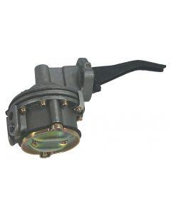 Sierra Fuel Pump - 18-7267