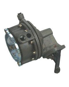 Sierra Fuel Pump - 18-7275