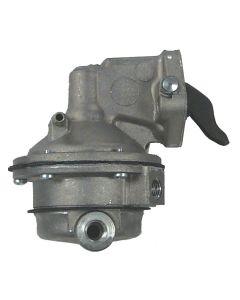 Sierra - 18-7281 Fuel Pump  for OMC/Volvo Penta