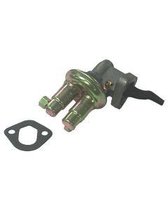 Sierra Fuel Pump - 18-7286