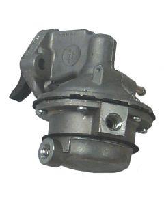 Sierra - 18-7289 Fuel Pump for OMC Sterndrive/Cobra 982997, GLM 77115