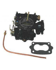 Sierra Rmfd Carburetor - 18-7609-1