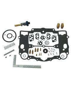 Sierra Carburetor Kit - 18-7748