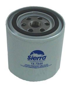 Sierra 18-7844 - Fuel Water Separator Filter for Mercury/Mercruiser