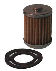 Sierra Fuel Filter - 18-7860