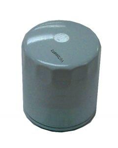 Sierra Small Diesel Oil Filter - 18-7884