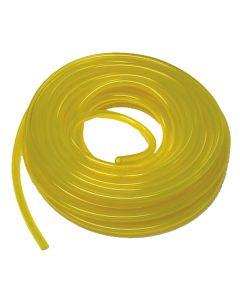 Sierra Vinyl Fuel Tubing 1/4 I.D. - 18-8152