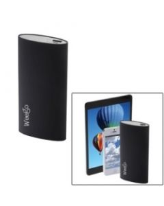Weego Rechargeable Battery Pack Full Size - 10,400mAh