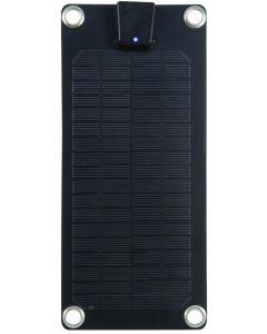 Seachoice 3W Monocrystalline Solar Panel