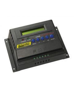Seachoice Solar Controller, 30AMP