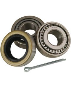 Bell BEARING KIT W/O GREASE 1IN