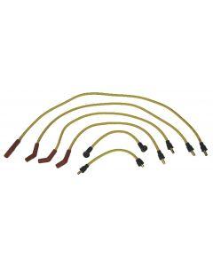 Sierra Lead Wire Kit - 18-8808-2
