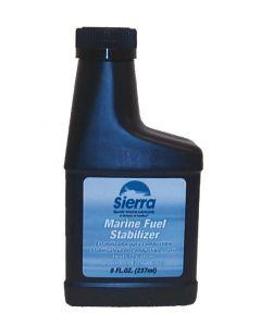 Sierra Fuel Stabilizer, 8 Oz. - 18-9013