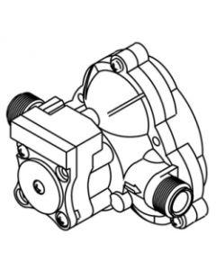 Shurflo SWITCH KIT FOR MOD 2088