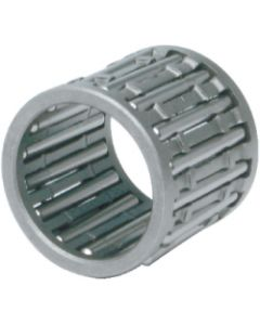 Bell WISECO TOPEND BEARING B1002
