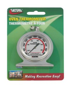 Valterra OVEN THERMOMETER CARDED