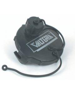 Valterra CAP W/GH ADAPT