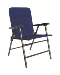 Prime Products ELITE CHAIR