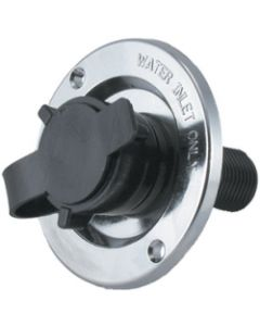 Jr Products CITY WATER FILL W/CHECK VALVE