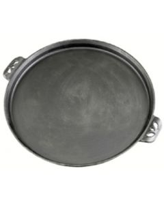 Camp Chef 14IN CAST IRON PIZZA PAN