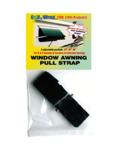 Bell WINDOW AWN PULL STRAP