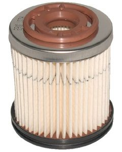 Racor 10 Micron Replacement Fuel Filter/Water Separator