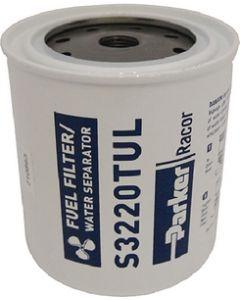 Racor Filter-Repl B32020mam Mc 2m