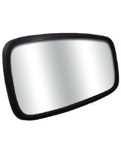 Cipa Mirrors Cipa Comp 7inx14in Convex Head