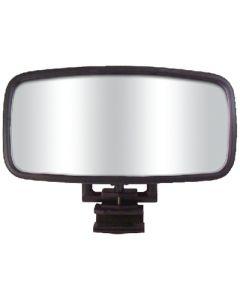 Cipa Mirrors Comp Mirror W/ Mastercraft