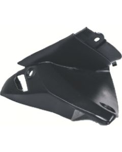 Bell COVER HEADLIGHT PLATE 2 RIGHT