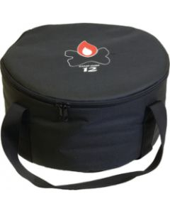 Bell DUTCH OVEN CARRY BAG 12IN