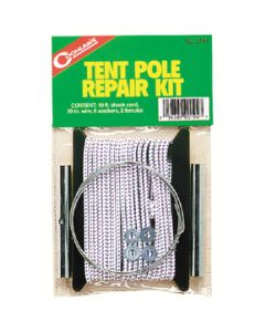 Other TENT POLE REPAIR KIT
