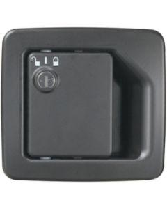 RV Designer MTR HOME DOOR LOCK (60-600)