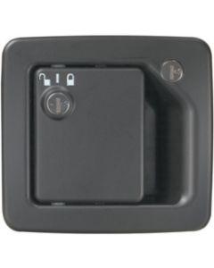 RV Designer MTR HOME DOOR LOCK (60-650)