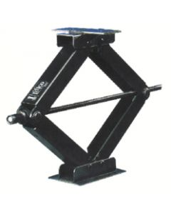 Other 24 LE-SURE LEVELERS PAIRS BLK